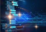 物联网和区块链技术如何融合在一起?