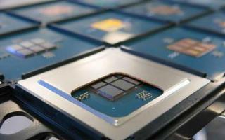 FinFET逐渐失效不可避免,英特尔研发全新设计的晶体管GAA-FET