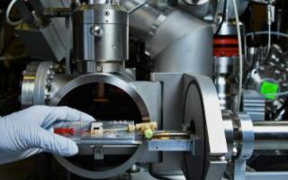 碳纳米管来制造硅阳极锂离子电池,开拓锂离子电池电极材料的使用