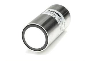 超声波液位传感器的原理及液体液位的准确测量方法