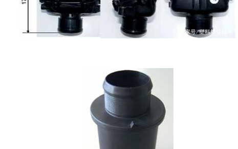 振动摩擦焊接原理和焊缝设计之测试与应用