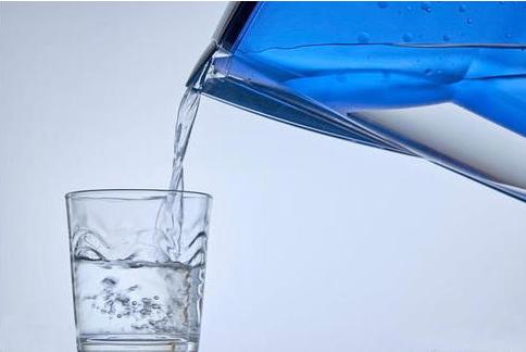 各种不同滤芯之间的净水器有什么区别