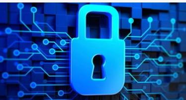 云计算安全工具可以有效地防止数据泄露问题