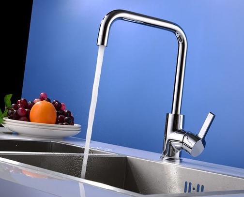 净水器可以杀死细菌和病毒吗