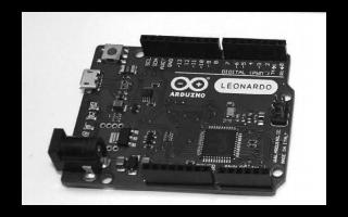 Arduino技术指南的电子书免费下载