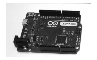 Arduino技术指南的新萄京书免费下载
