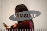 三星退出LCD市场后 监视器面板业重新洗牌?