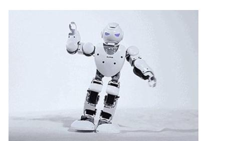 如何实现双足步行机器人系统设计与运动控制及虚拟现实的仿真研究