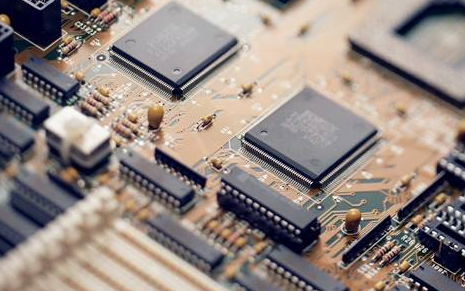 3D打印集成电路的未来如何