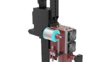 激光焊錫機激光器為什麼要(yao)采用半導(dao)體(ti)激光器