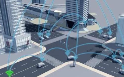 5G时代下安防监控物联网的应用将会更加广泛