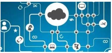 5G+交通能带来怎样的变化