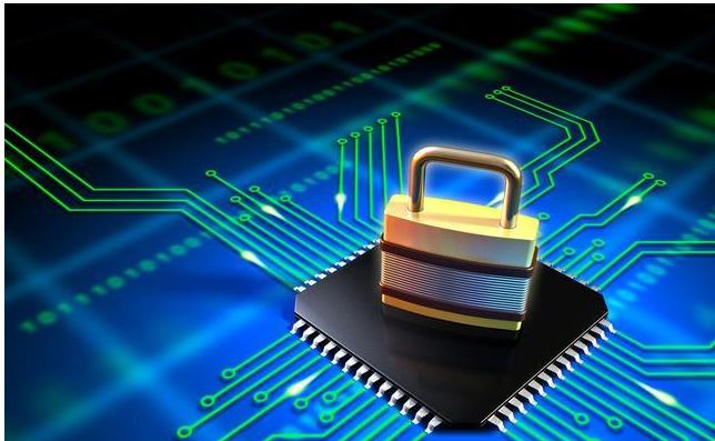 网络安全开启了怎样的一个市场