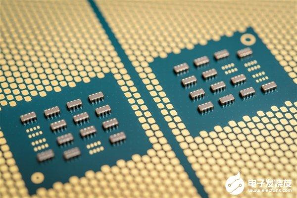 最新版Matlab 2020a修复处理器识别bug 将默认调用最新指令集