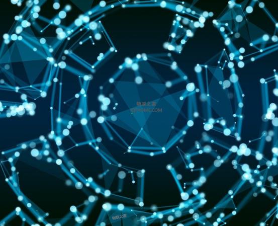 物联网社区正在试图为特定的项目创造一种最佳的连接...
