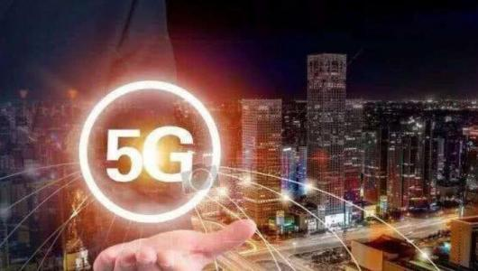 5G基站開建,基站濾波(bo)器和NOR Flash跟得上嗎?