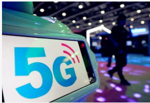 5G消息具有颠覆传统App分发模式的潜力
