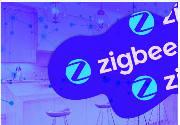 ZigBee技术如何实现家庭自动化