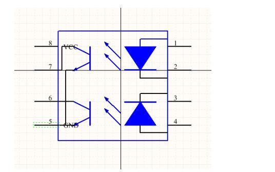 绘制PCB电路板的学习笔记资料免费下载