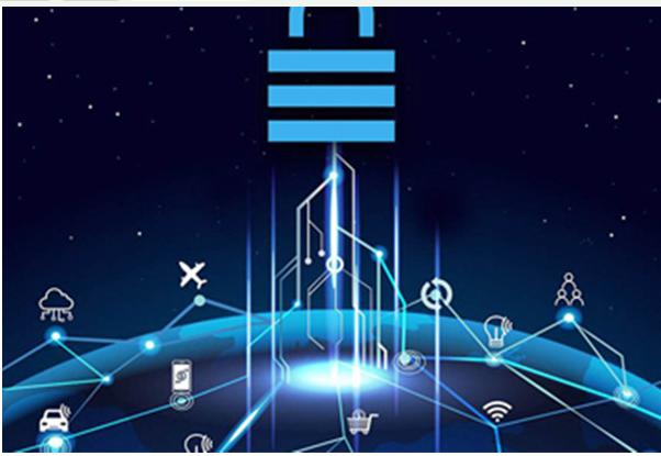 5G物联网当中的主流技术是什么