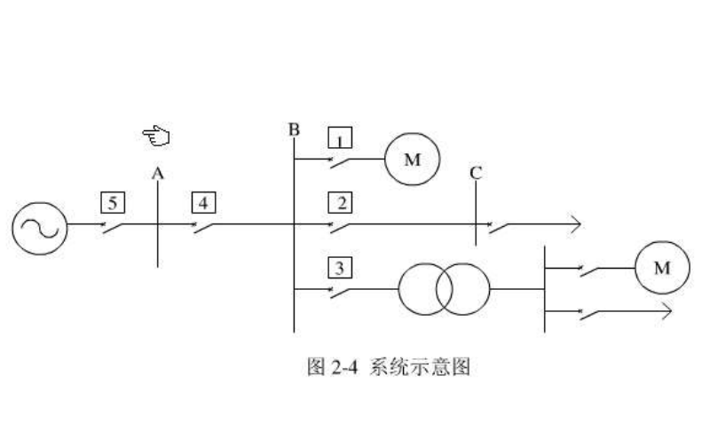 电力系统继电保护课后习题解析第二版PDF电子书免费下载