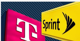 T-Mobile已正式完成了对Sprint的收购交易