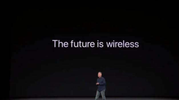 无线充电各种原理方案的比较 无线充电的技术瓶颈