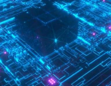 兴森科技逐渐聚焦PCB和半导体业务 广州兴科半导体计划总投资金额达16亿元