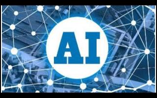 盘点人工智能影响软件开发的几种重要方式