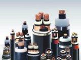 浙江亘古电缆因产品试验检测不合格被处予暂停招标采购活动中标资格