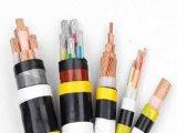 无锡市安普电缆因产品试验检测不合格被给予暂停采购活动中标资格