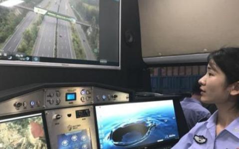 利用无人机技术来解决无线超远视频传输问题