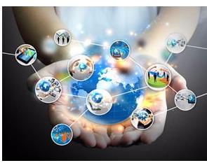 物联网在生态环境上有哪一些新的应用