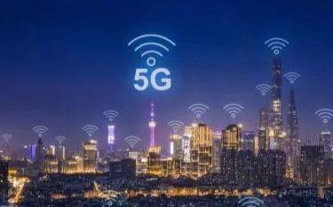 5G时代下视频领域的应用探索及市场分析