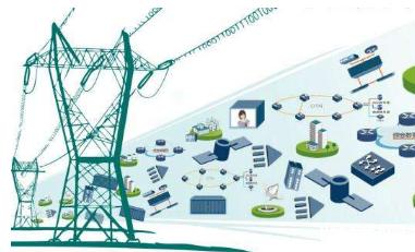 泛在电力物联网建设情况怎么样