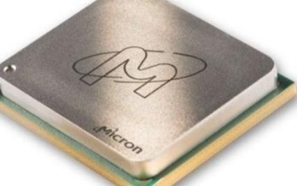 美光第二代高带宽存储器即将出货,传输速度达2GT/s