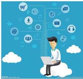 数据科学和人工智能职业生涯怎样规划比较好