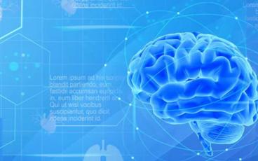 在病理学领域中人工智能的技术应用
