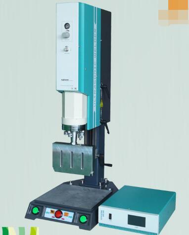 超声波塑焊机焊接不牢固的原因和解决办法
