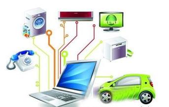 智能空间怎样使用物联网技术来实现