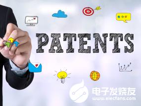 鴻利智匯與國星光電分別獲照明系統與LED專利權 將增強公司核心競爭力