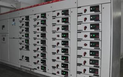 工业控制设备之变频器的应用情况分析