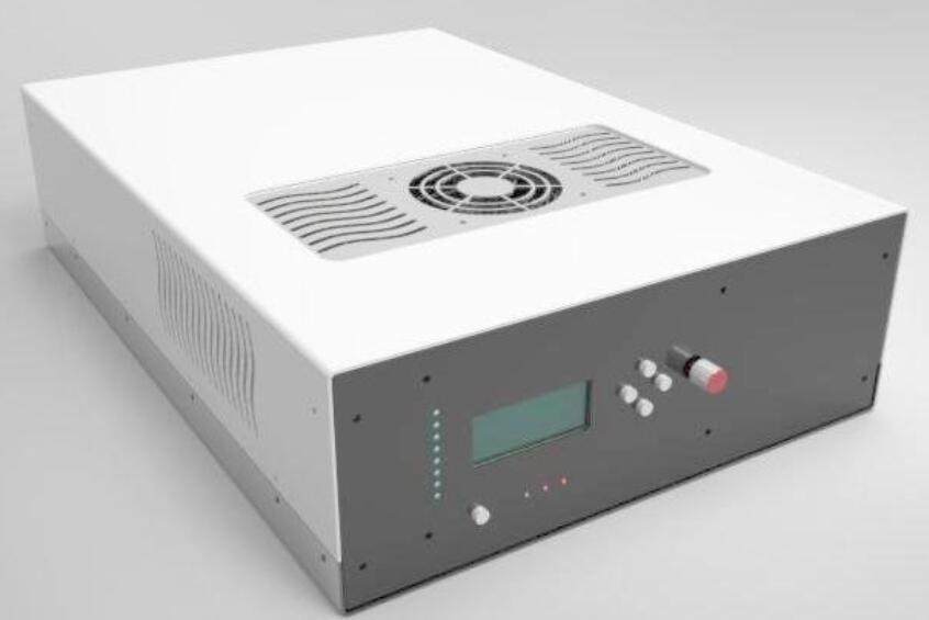超声波发生器是干什么用的_超声波发生器怎么调试