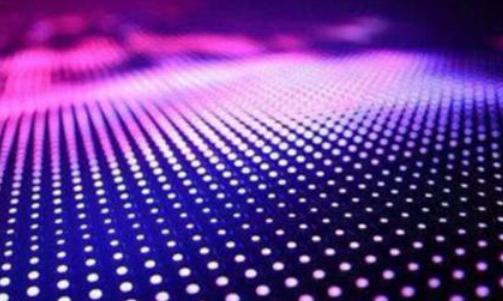 晶电打入全球首款Mini LED笔电供应链 法人看好后续Mini LED接单情况