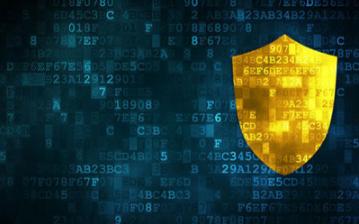 差分隐私如何保护用户的数据安全和隐私