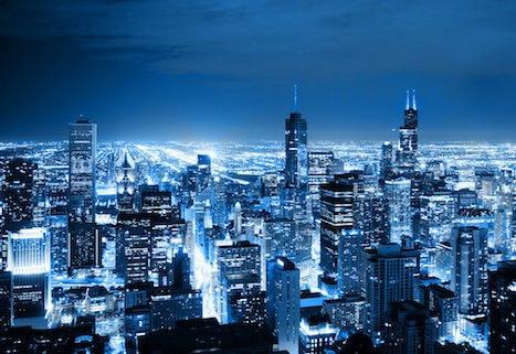 国内人工智能企业第四范式宣布,近期已完成C+轮融资