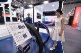 人工智能展示中国未来