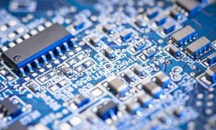 """紫光国微存储芯片业务逆势增长 将致力于成为""""安全芯片领导者"""""""