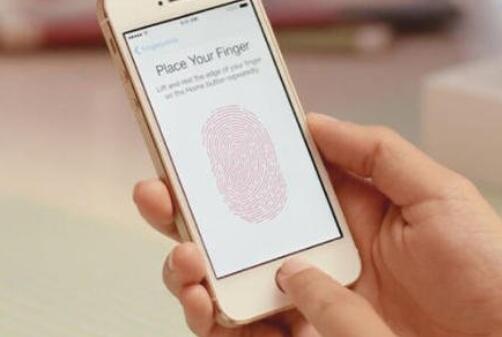 手机指纹识别不灵敏了怎么办