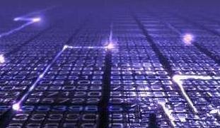 通富微电子车载品智能封装测试中心建设项目主体成功封顶 将努力打造世界级集成电路绿色封装测试标杆基地